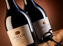 Orbelia Melnik 55 Estate Reserve