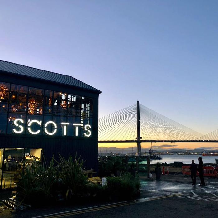 Scotts 3