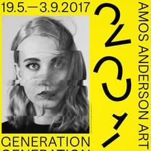 Generation 2017
