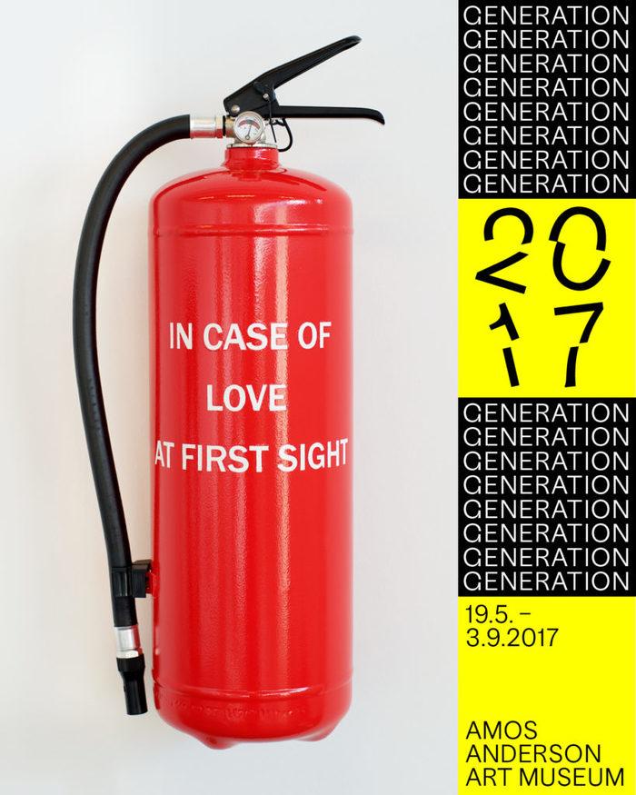 Generation 2017 3