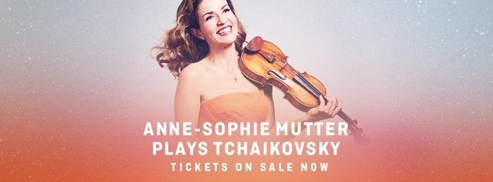 Sydney Symphony Orchestra 5