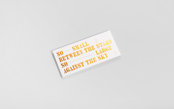 Fakepaper greetings cards 3