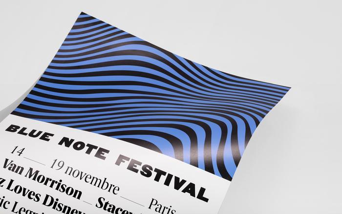 Blue Note Festival 2017 5