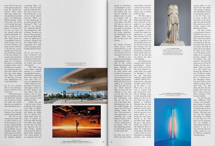 Garage magazine No. 13 4