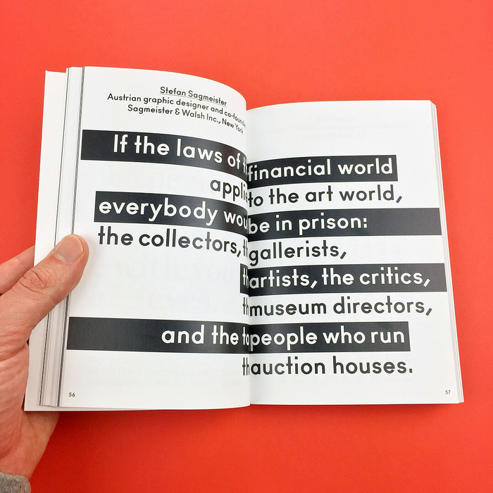 100 Secrets of the Art World 3