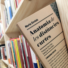 Edicions del Periscopi book covers