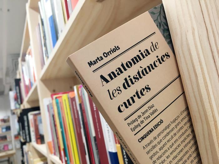 Edicions del Periscopi book covers 1