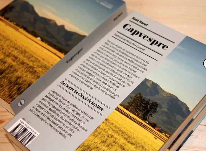 Edicions del Periscopi book covers 4