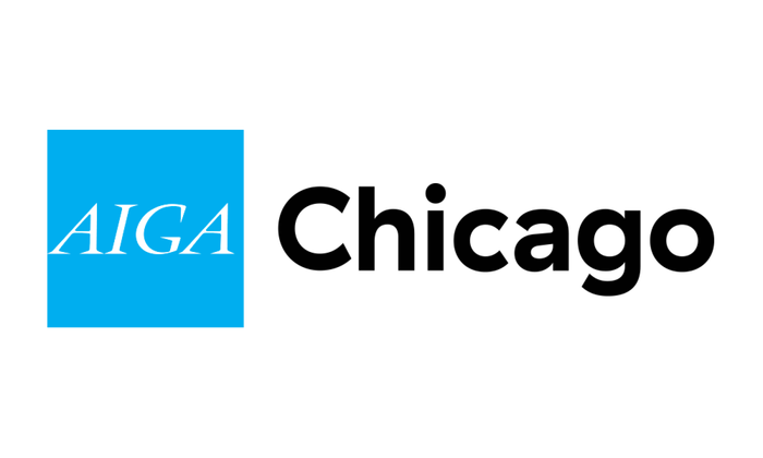 AIGA identity (2015) 3