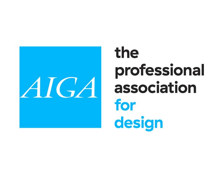 AIGA identity (2015) 1
