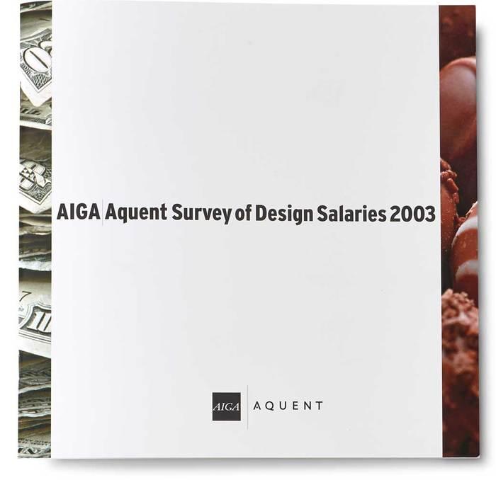 AIGA identity (2000–15) 4