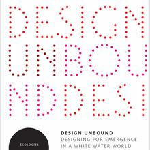 <cite>Design Unbound</cite> (MIT Press)