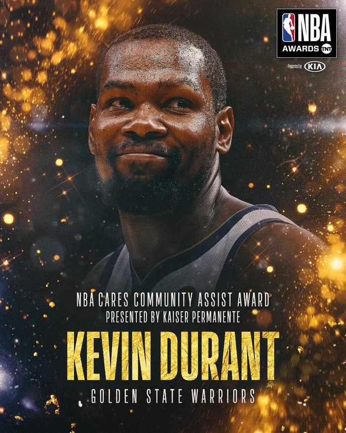 NBA identity (2017–) 12