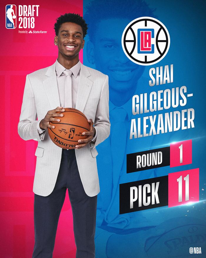 NBA identity (2017–) 10