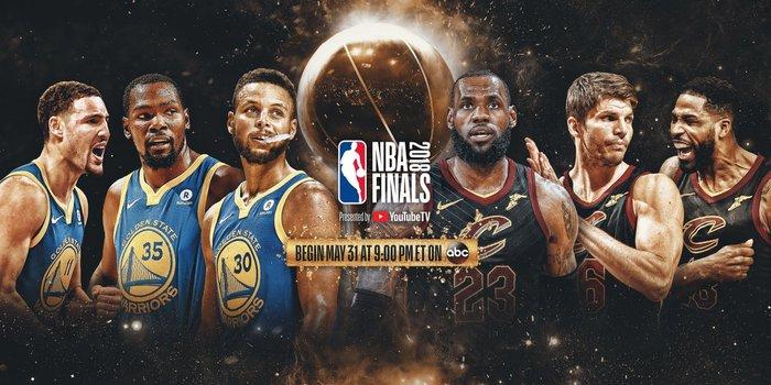 NBA identity (2017–) 4
