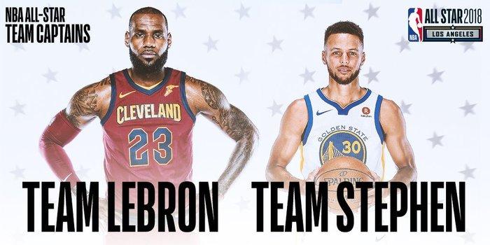 NBA identity (2017–) 5