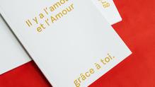 <cite>Bienvenue au Cinéma l'Amour</cite>