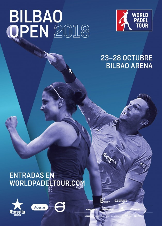World Padel Tour 6