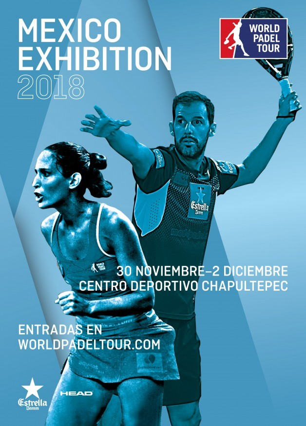 World Padel Tour 12