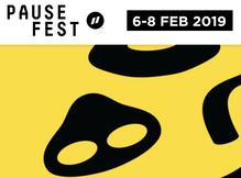 Pause Fest 2019