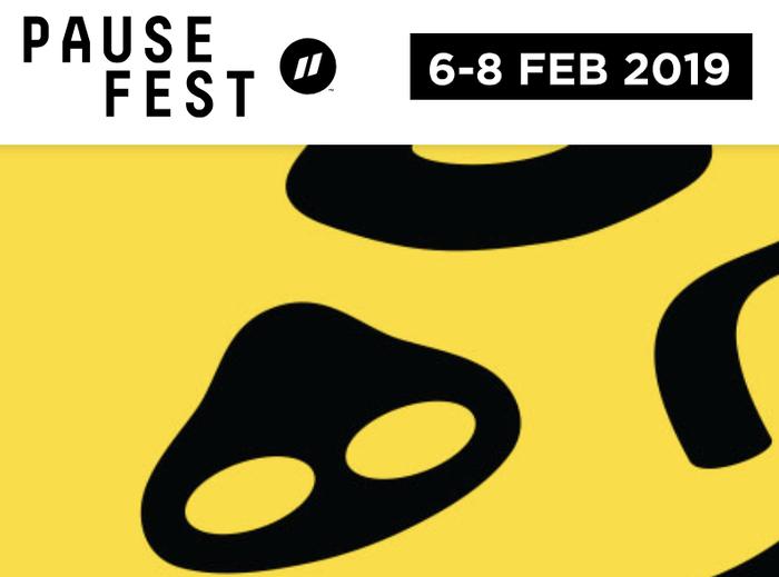 Pause Fest 2019 1