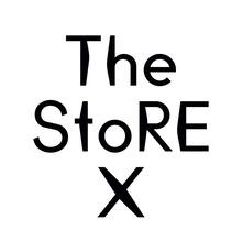 The Store X