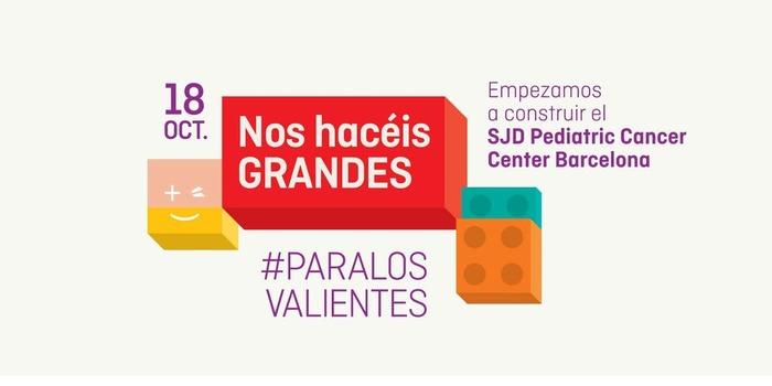 #ParaLosValientes 5