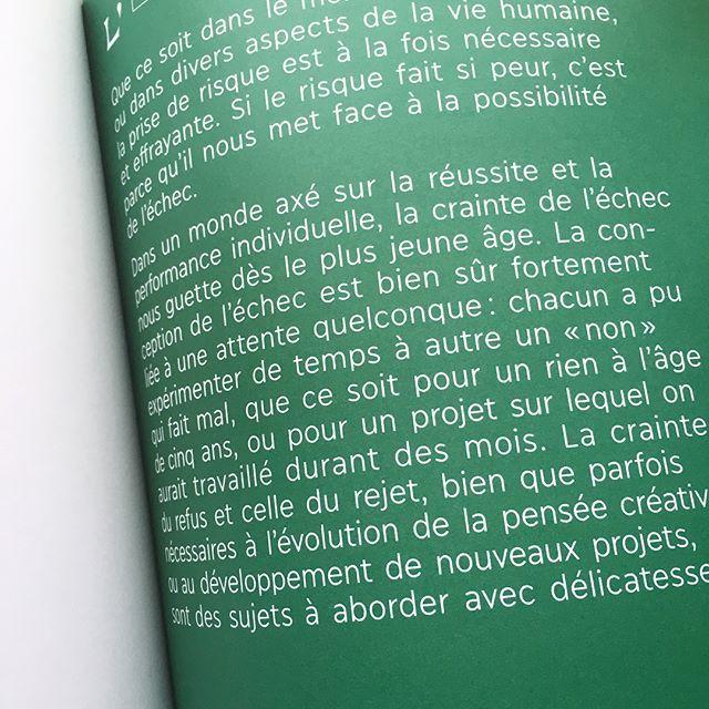 """Pica magazine No.9 """"Risque"""", 2018 7"""