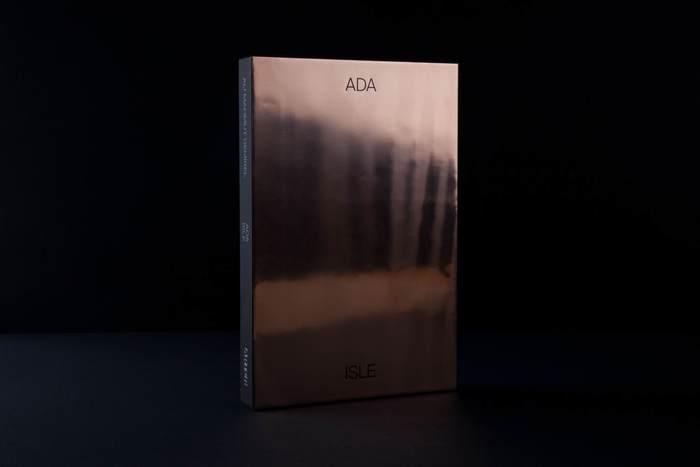 Ada | Isle 1