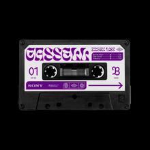 Cassel 01 mixtape