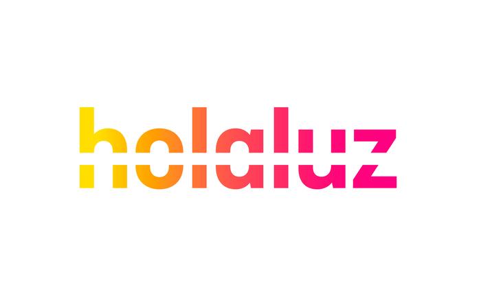 Holaluz 1