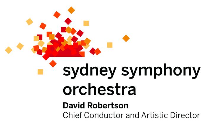 Sydney Symphony Orchestra 18