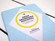 <cite>Gran Desmesura Nacional</cite>