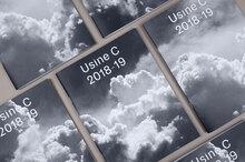 Usine C: 2018/19 campaign