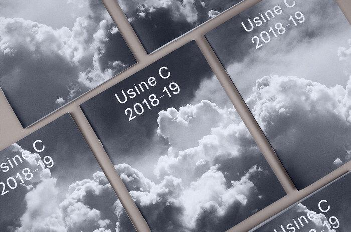Usine C: 2018/19 campaign 1