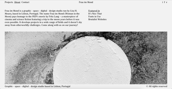 Frau im Mond website 4