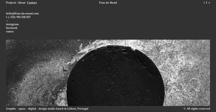 Frau im Mond website 6