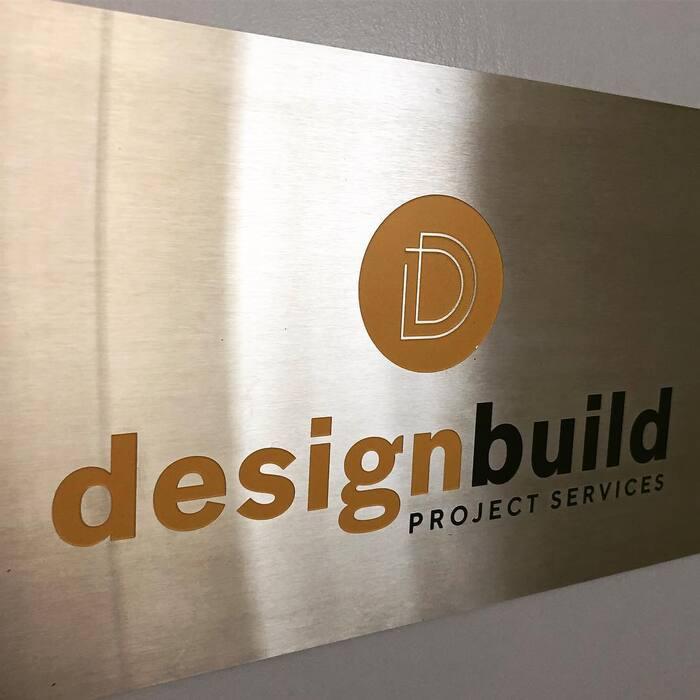 DesignBuild Project Services 6