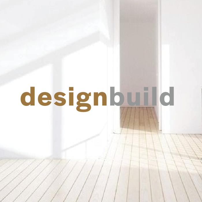 DesignBuild Project Services 3