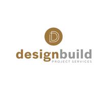 DesignBuild Project Services