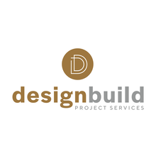 DesignBuild Project Services