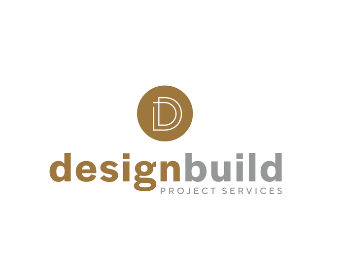DesignBuild Project Services 1