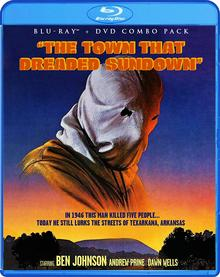 <cite>The Town That Dreaded Sundown</cite> (1976)
