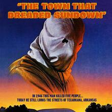 <cite>The Town That Dreaded Sundown</cite> (1976)