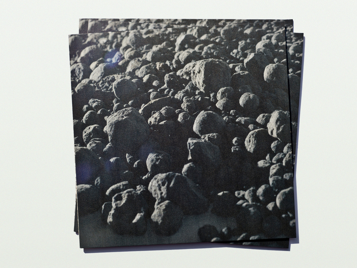 Klinker – Zement 2