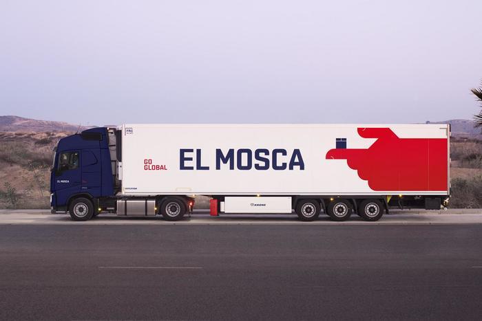 El Mosca redesign 1