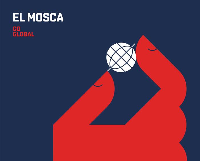 El Mosca redesign 6