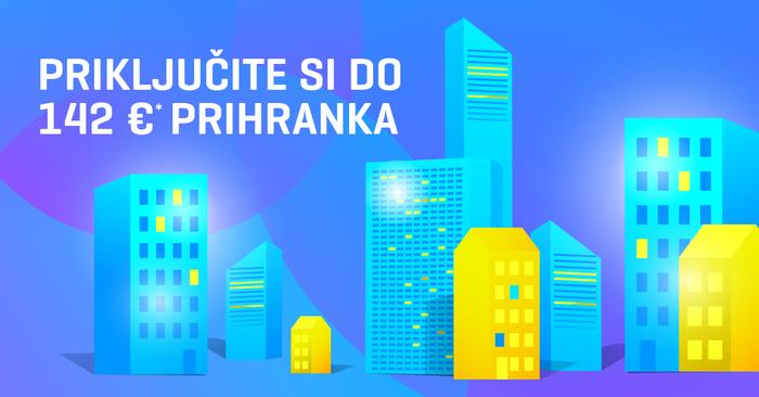 Telekom Slovenije 14