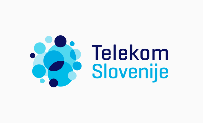 Telekom Slovenije 1