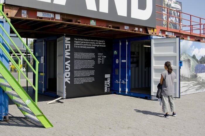 Wasteland exhibition – Kadir van Lohuizen 4